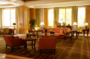 commercial-hospitality-1