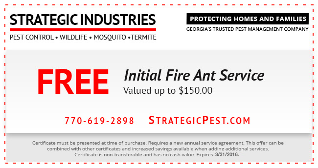 initial fire ant 2016
